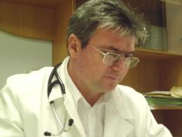 Un doctor basarabean face parte din elita Iaşului