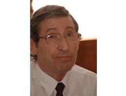 A decedat fratele lui Mihai Ghimpu