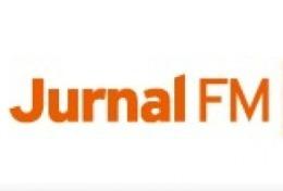 """Jurnal FM"" e ""Radio Sănătatea""!"