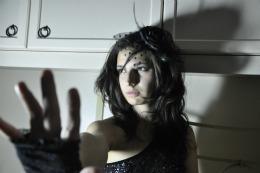 Sabina Saviţchi, fata săptămânii! FOTO