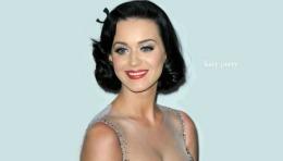 Katy Perry, ofertă de milioane de euro