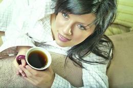 Simţi nevoia de cafea? Ai lipsă de fier!