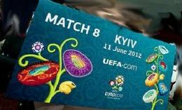 Plângere împotriva UEFA, în Polonia: Forul a încălcat legislaţia la vânzarea biletelor pentru Euro 2012