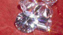 Un diamant vechi de 400 de ani, scos la licitație pentru 4 milioane de dolari