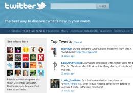 Scriitorii şi Twitter – între promovare, exerciţiu şi dezgust