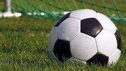 Finala Cupei Moldovei se va juca în premieră la Orhei