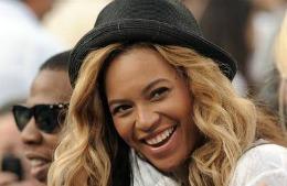 """Beyonce, despre zvonurile că ar fi apelat la o mamă surogat: """"Nu sunt atât de diabolică să mă prefac că sunt însărcinată"""""""