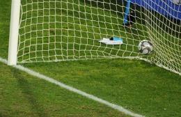 Manchester City a învins Manchester United, scor 1-0, şi este noul lider din Premier League