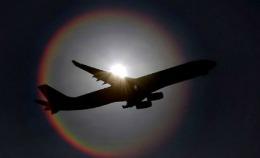 Premieră mondială. O companie aeriană îşi produce singură combustibilul
