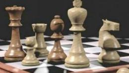 Viorel Iordachescu, o nouă victorie în Superliga României de şah