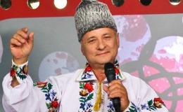 EXCLUSIV! Nicolae Glib, vizitat la spital de Gheorghe Urschi