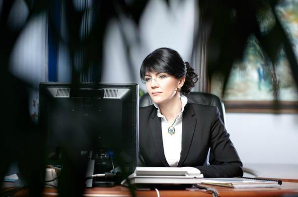 Silvia Radu, sursa: vipmagazin.md
