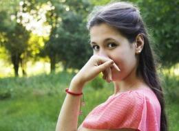 Cătălina Mircos, fata din APROPO // FOTO