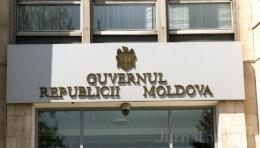 Diaspora moldovenească, dezamăgită de guvernanţi // VIDEO