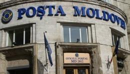 Moldovenii din Italia vor putea trimite bani acasă mult mai ieftin