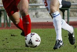 Şapte persoane au fost inculpate într-un caz de meciuri trucate din Norvegia