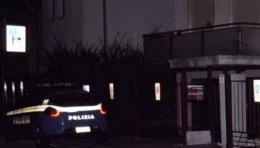 Moldoveancă înjunghiată de un bătrân italian pe care-l îngrijea