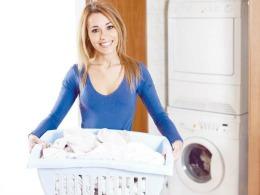 Cât de des se spală prosoapele, lenjeria de pat şi hainele