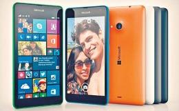 Telefoanele marca Nokia au dispărut oficial, începând de ieri