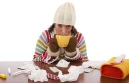 4 mituri spulberate despre gripă şi răceală