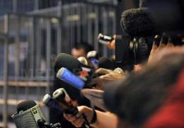Vodafone a transmis din greşeală poliţiei britanice datele telefonice ale unor jurnalişti