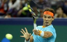 Rafael Nadal a părăsit spitalul, la două zile după operația de apendicită