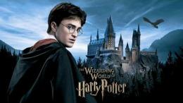 Surpriză uriaşă pentru fanii Harry Potter. Ce anunţ a făcut scriitoarea J.K. Rowling