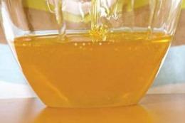 Mierea de rapiţă protejează rinichii, pancreasul şi oasele