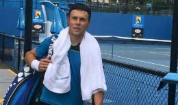 Radu Albot s-a calificat în turul al doilea al calificărilor la Australian Open 2015