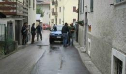 Italia: O moldoveancă, condamnată la 12 ani de închisoare; Şi-a înjunghiat mortal logodnicul