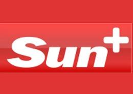 The Sun continuă să publice fotografii topless, infirmând zvonurile privind renunţarea la acestea