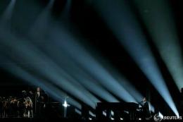 Gala Premiilor Grammy, cel mai slab indice de audiență după 2009
