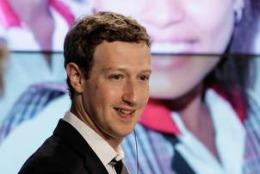Cât lucrează Mark Zuckerberg pe zi?