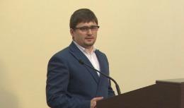 Ion Vinaga, ales în fruntea Federaţiei Moldoveneşti de Judo