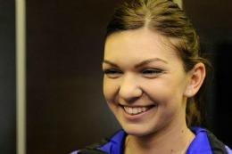 Simona Halep a revenit pe locul 3 în clasamentul WTA