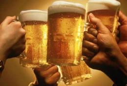 """Ce se întâmplă în creierul uman atunci când consumăm bere: """"Rezultatele sunt uimitoare"""""""