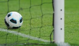 Programul şi rezultatele meciurilor amicale ale echipelor din Moldova în intersezon