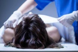 DEZVĂLUIREA UNUI ANGAJAT DE LA MORGĂ: șefii i-au ordonat să facă sex cu cadavre