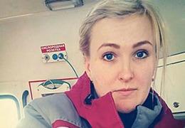 Uluitor! Cum arată selfie-urile cu morţi care au şocat o lume întreagă! VIDEO
