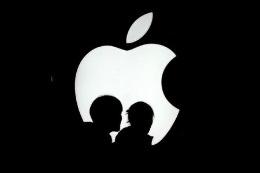 Magazinele online Apple afectate de întreruperi în întreaga lume