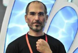 Steve Jobs A REFUZAT să fie salvat! Ce decizie incredibilă a luat cu doi ani înainte de a muri