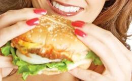 Trei secrete ale sandvişului perfect