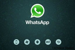 A jignit un bărbat pe WhatsApp şi a fost schingiuită