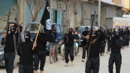 Cea mai CUMPLITĂ faptă a teroriştilor ISIS. Ce i-au făcut unei mame, care i-a implorat să îşi vadă fiul