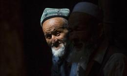 Condamnat la 6 ani de închisoare pentru că şi-a lăsat barbă