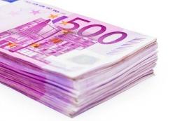 MESERIA care este PLĂTITĂ cu 55.000 de EURO în MAREA BRITANIE, dar pe care NU O VREA NIMENI!
