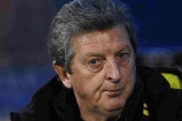 Roy Hodgson vrea să rămână la cârma selecționatei Angliei și după EURO 2016