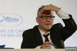 Festivalul de la Cannes lansează o campanie împotriva selfi-urilor pe covorul roșu