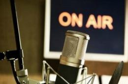 Decizie semnificativă! Prima ţară din lume care va renunţa la radiourile FM