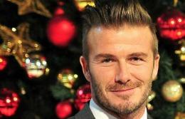 David Beckham își va serba în Maroc, cu mare fast, împlinirea a 40 de ani